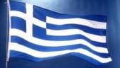 Samaras: Grecia nu are nevoie de un nou imprumut
