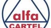 Cartel Alfa se opune unui imprumut de la FMI