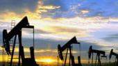 Pretul petrolului sparge un nou record