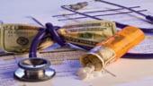 Serviciile medicale la cerere se platesc
