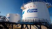 Gazprom va livra Chinei un sfert din volumul gazelor vandute in Europa