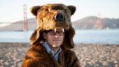 Blana ursului din padure sau cum sa faci vanzari de 300.000 de dolari, de Halloween