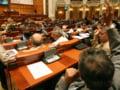Romanii ar putea avea inca o zi libera pe an. Deputatii decid daca 24 ianuarie va fi sau nu sarbatoare legala