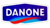 Danone vrea sa stranga 3,05 miliarde euro din vanzarea de actiuni