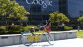 Conducerea Google a fost preluata de Inteligenta Arificiala
