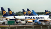 Dupa falimentul Malev, Ryanair anunta 26 de rute noi din Budapesta