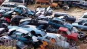 Rabla 2013: Inca 3.000 de tichete pentru cetateni, disponibile