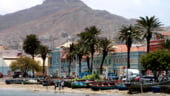 Planuiesti o escapada exotica? Viziteaza Insulele Capului Verde