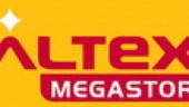Altex a investit 800.000 de euro intr-un magazin la Cluj