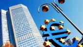 BCE imbunatateste proiectia de crestere economica pentru zona euro la 0,7-1,3%