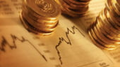 Standard&Poor's: Romania este una dintre cele mai expuse tari la criza creditelor