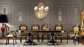 Casa de inspiratie victoriana: Stii totul despre acest stil?
