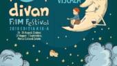 Incepe Divan Film Festival 2018: filme balcanice senzationale, concerte electrizante, teatru si demonstratii culinare de poveste