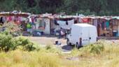 Franta relaxeaza restrictiile ce limiteaza accesul romilor pe piata muncii