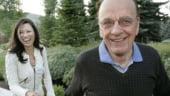 Murdoch face declaratii socante pe Twitter