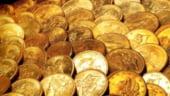 Secretul din spatele investitiilor in aur