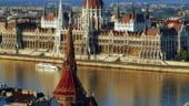 Ungaria e dispusa sa negocieze legea bancii centrale