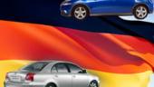 Pentru industria auto germana se arata luminita de la capatul tunelului