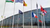 Reuniune de urgenta a NATO ca urmare a tensiunilor din Orientul Mijlociu