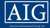 AIG a vandut active de 40 miliarde dolari catre Fed