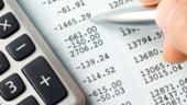 Scaderile de salarii si de numar de angajati in economie vor fi recuperate abia in 2013