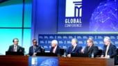 Expertii avertizeaza: Rusia ar putea aduce iadul pe pamant cu un razboi cibernetic (Video)