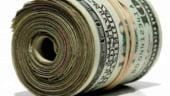 SUA nu mai vrea sa finanteze FMI-ul
