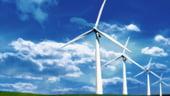 Jucator din industria eoliana: Romania nu ofera un mediu prielnic pentru investitii