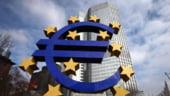 Bancile din zona euro vor achita 3,59 miliarde de euro din imprumuturile acordate de BCE