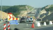 Autostrada Soarelui este gata: 25 de ani si investitii de 600 mil. euro