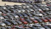 Ford, GM, Fiat si Peugeot-Citroen vor pierde in acest an 5 miliarde de euro - prognoza Moody's