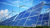AFEER: Taxele aplicate in sectorul energetic se transfera integral in factura finala