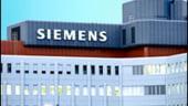 Siemens surprinde analistii anuntand probleme financiare