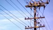 Procuratura bulgara a cerut retragerea licentei companiei cehe de energie CEZ