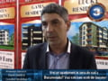 Florin Stancu, consilier imobiliar Premier Service
