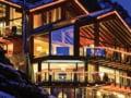 Elvetia aspira sa devina epicentrul european al proprietatilor de lux