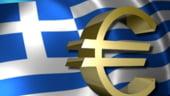 Grecia nu va reveni pe crestere economica pana in 2014