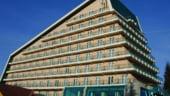 Hotelierii au scazut tarifele cu 30% in 2011