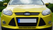 Ford va concedia aproape 20% din forta sa de munca din Europa
