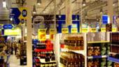 Comertul modern se impune in fata retailului traditional