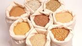 Pretul alimentelor la nivel global a crescut a treia luna la rand