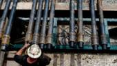 Germania nu va exploata gazele de sist in viitorul apropiat
