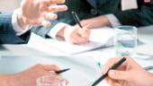 De la 1 iunie, regimul microintreprinderilor a devenit optional la infiintare pentru anumite firme