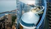 Cea mai scumpa mansarda din lume e in Monaco: 300 de milioane de euro