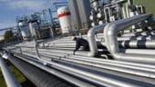 Ucraina va importa gaze din UE