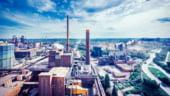 Tranzactie uriasa in Europa: A fost creat al doilea cel mai mare producator de otel