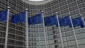 Ponta: Fostii ministri ai Muncii sunt vinovati de pierderea unor fonduri UE