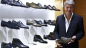 China, noua capitala a luxului. Louis Vuitton ataca agresiv