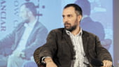 Piata de mobile marketing va ajunge la 10 milioane de euro in 2013