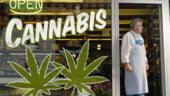 Colorado intra in istorie - De la 1 ianuarie se vinde canabis in magazine
